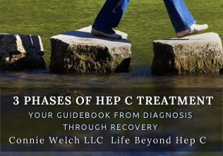 How Long Does Recovery From Hep C Treatment Take?